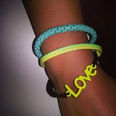 love <3 summer
