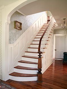 thisoldhouse.com   from A Young Couple Tackles a Forgotten Italianate