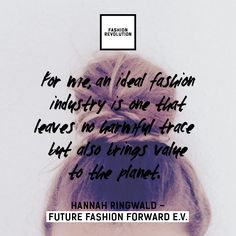 Revolution Quotes, Future Fashion, Fashion Forward, Tattoo Quotes, In Trend, Quote Tattoos