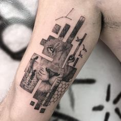 Image may contain: 1 person, closeup Wrist Tattoos For Guys, Tattoo For Son, Small Wrist Tattoos, Leo Tattoos, Future Tattoos, Body Art Tattoos, Tiger Tattoo, Arm Tattoo, Sleeve Tattoos