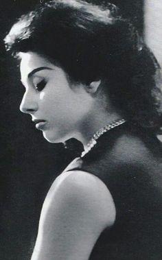egyptian actress lobna abdel aziz (¸.´´¯`•.¸¸.♫´¯`•.¸¸.♫* Ƹ̵̡Ӝ̵̨̄Ʒ