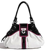 Women's Handbags: Shop Clutches, Satchels, Shoulder Bags, Hobos, Totes, Wallets & More | G by GUESS