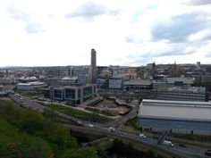 1000 images about sheffield south yorkshire on pinterest sheffield