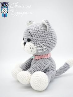 2019 All Best Amigurumi Crochet Patterns - Amigurumi Free Pattern The most admired amigurumi crochet toy models in 2019 are waiting for you in this article. The most beautiful amigurumi toy patterns are all on this site. Crochet Teddy Bear Pattern, Crochet Animal Amigurumi, Crochet Animal Patterns, Stuffed Animal Patterns, Amigurumi Doll, Crochet Dolls, Crochet Baby, Tiny Teddies, Sampler Quilts