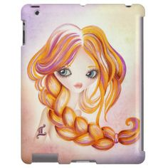=>Sale on          	Gemini iPad Case           	Gemini iPad Case We provide you all shopping site and all informations in our go to store link. You will see low prices onDiscount Deals          	Gemini iPad Case Review on the This website by click the button below...Cleck Hot Deals >>> http://www.zazzle.com/gemini_ipad_case-179914756891534286?rf=238627982471231924&zbar=1&tc=terrest