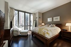 4 W 21st Street | Nest Seekers
