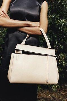 handbags on Pinterest | Fendi, Celine and Clutches