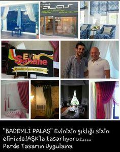 Beşevler şu şehirde: Bursa, Bursa