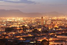 saltillo mexico photos | Share