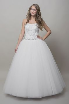 Our bridal wear collection. Weddings, Bridal, Wedding Dresses, How To Wear, Collection, Fashion, Bride Dresses, Moda, Bridal Gowns