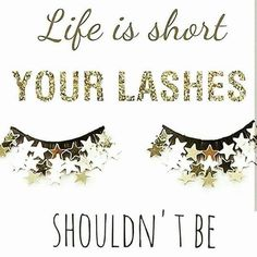 Rodan +Fields LASH BOOST is a nightly conditioning serum containing Keratin and Biotin for longer, fuller looking lashes and brows. Clinical trials showed: -85% longer-looking lashes -90% fuller-looking lashes -63% darker-looking lashes