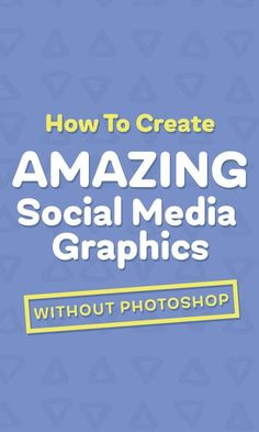 nice So excited to be #1 on this list! Check out this amazing resource! How to Create... Social media Visual Social Media Marketing Check more at http://sitecost.top/2017/so-excited-to-be-1-on-this-list-check-out-this-amazing-resource-how-to-create-social-media-visual-social-media-marketing/
