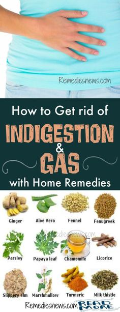 Here are natural home remedies for indigestion and gas relief.Get rid of indigestion and gas fast with Peppermint, Apple cider vinegar, Ginger, Baking soda Homemade Cold Remedies, Cold Remedies Fast, Natural Cold Remedies, Herbal Remedies, Home Remedies For Gas, Gas Remedies, Sleep Remedies, Home Remedies For Indigestion, Bloating Remedies