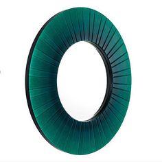 ronde-spiegel-lecanto-eichholtz