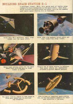http://1.bp.blogspot.com/-nlLz7zH89sc/TnPj6ABn2jI/AAAAAAAAA-Q/Vn7EURUDAjQ/s1600/4c0716-036.jpg    Walt Disney Man in Space