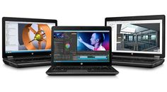 Best #laptops for engineering students https://www.technobezz.com/best-laptops-for-engineering-students/
