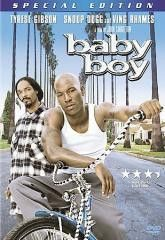 Urban:Drama-BABY BOY