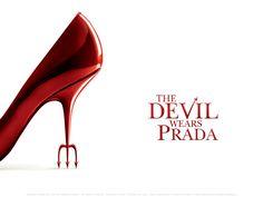 FilmThe Devil Wears Prada AuthorAline Brosh McKenna RoleMirandaPriestly ActorMerylStreepThe Devil Wears Prada centers on a naive young woman comes t