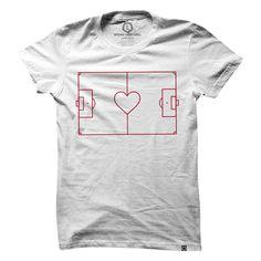 7fc80d51d8a 14 Best soccer tees images | Football, Futbol, Soccer