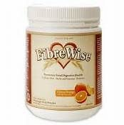 FiberWise® Drink —FiberWise contains a unique blend of 7 natural fiber sources along with vitamins, antioxidants, soothing herbs, and probiotics that gives a broad spectrum of full-body benefits.  #Melaleuca products - Bing Images