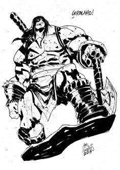 160 best skaar images on pinterest in 2018 action figures boys Pyro Marvel Hero Mashers skaar