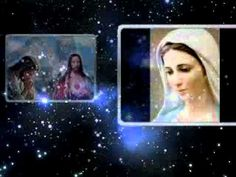 Mamuko és Sidi:Ándá jilo - YouTube Gypsy, Youtube, Polaroid Film, Songs, Song Books, Youtubers, Youtube Movies