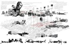 oliver.pershav-1-Psychogeographical-Map-of-Artifacts.JPG