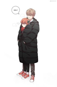 Sougo Okita x Kagura [OkiKagu], Gintama Manga Couple, Anime Love Couple, Anime Couples Manga, Cute Anime Couples, Manga Anime, Anime Kiss, Anime Demon, Gintama, Cute Couple Drawings