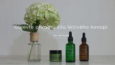 Obrázek v záhlaví pro web Business Help, Marketing