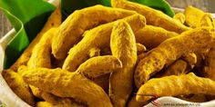 Ripples Commodity Blog: We Expect Turmeric Prices To Trade Sideways To Low...