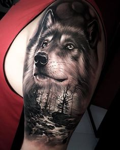 Amazing and Best Arm Tattoo Design Ideas For 2019 Part arm tattoo ideas; arm tattoo for girls; arm tattoos for girls; arm tattoos for women; arm tattoos Amazing and Best Arm Tattoo Design Idea Wolf Tattoos Men, Girl Arm Tattoos, Upper Arm Tattoos, Maori Tattoos, Arm Tattoos For Women, Animal Tattoos, Body Art Tattoos, Tattoos For Guys, Amazing Tattoos For Women