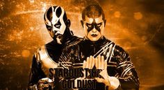 1000+ images about Wrestling on Pinterest | WWE, The ...