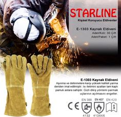 Gloves for welders. Protective Gloves, Movies, Movie Posters, Films, Film Poster, Cinema, Movie, Film, Movie Quotes