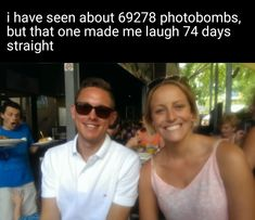 If you are feeling sad during the afternoon, this daily afternoon funny picdump 2 will change your mood. Check out 36 hilarious pictures that will make you happy. Stupid Funny Memes, Funny Facts, The Funny, Funny Humor, Funny Gifs, Funny Shit, Morning Humor, Fresh Memes, Funny Photos