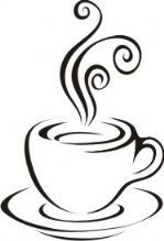 1000 Images About Home Decor On Pinterest Coffee Beans