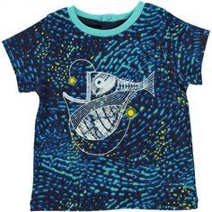 Boy's T-shirt BLMO