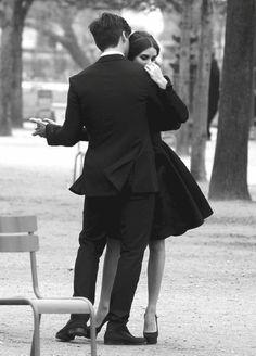 Make Me #Dance With Elegance