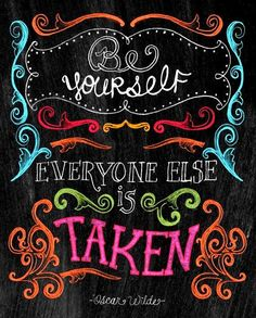 Discover and share Chalkboard Art Quotes. Explore our collection of motivational and famous quotes by authors you know and love. Chalkboard Designs, Chalkboard Art, True Words, Art Quotes, Inspirational Quotes, Quote Art, Motivational, Chalk Wall, Chalk Board