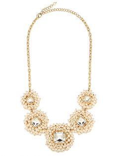 d6c43eb33 51 Best Accessories images | Casket, Jewel box, Jewellery box
