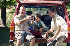 Image result for family sitting in boot of car Couple Photos, Couples, Boots, Vehicles, Car, Image, Couple Shots, Crotch Boots, Automobile
