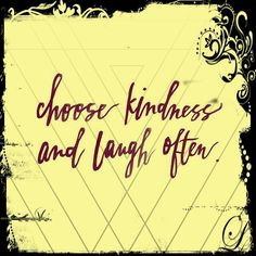 Choose Kindness   Want more?  Check out the link in my bio!   #quotes #quote #life #quoteoftheday #truth #inspiration #motivation #true #lovequotes #words #qotd #instaquote #instaquotes #sayings #lifequotes #quotestoliveby #wisdom #inspirational #instadaily #instagood #realtalk #thoughts #live #inspirationalquotes #quotesoftheday #quotestagram #wordstoliveby #word #wordsofwisdom