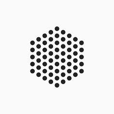 beesandbombs:cube dots