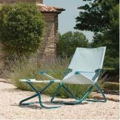 Snooze Hocker Emu Gartenmöbel | 1000 Diy Outdoor Furniture, Garden Furniture, Outdoor Chairs, Outdoor Decor, Diy Garden, Indoor Garden, Outdoor Gardens, Emu, Rooms Decoration