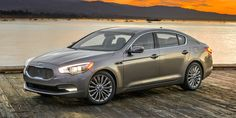Elegantly designed to create the ideal luxury vehicle. Kia K900. http://www.kia.com/us/en/home?series=k900&year=2015&cid=socog