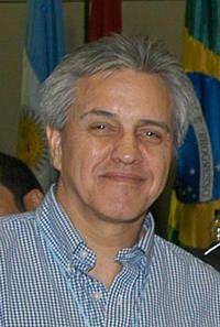 Dr. Gozaini maestria-en-dpc | Profesores