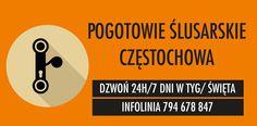 wymiana zamków Częstochowa 24h, Awaryjne Otwieranie drzwi Częstochowa,Naprawa drzwi ,Sprzedaż zamków, 794678847 www.fachowyserwis.pl