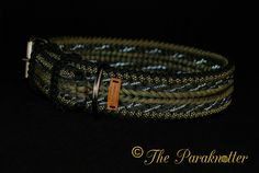 Another adjustable Reflectable Paracord Dog Collar with matching Leash is also going to Săo Paulo - Brazil.   #Paraknotter #Handmade #Paracord #camo #Paracord550 #dogcollar #dogcollars #paracorddogcollar #paracorddogcollars #paracordbracelets #leash #paracordleash #Dogs #paracordismylife #paracordLove #military #Paracordart #knots #honden #halsbanden #hondenriemen #halsband #paracordmania  #k9 #dogstuff  #theparaknotter
