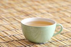 White Tea Benefits | The Tea Talk
