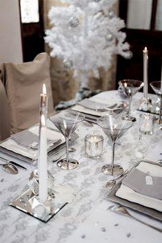 ob_5b05fd_decoration-table-noel-argent.jpg (667×1000)