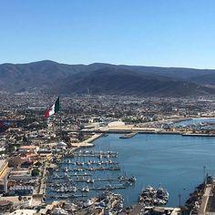 Este fin de semana pinta bien para visitar #Ensenada con la familia, con tu pareja, con tus amigos, encontraras lugares y actividades para todos los gustos! Aventura por soyoffroad